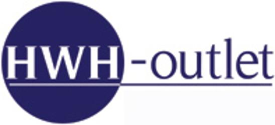HWH-Outlet Webshop