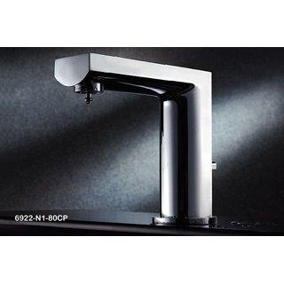 Design Wasserspararmatur mit TipTouch Funktion