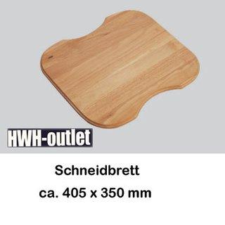 Schneidbrett - 405 x 350 mm