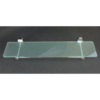 Badserie Soft - Glasablage 50 cm